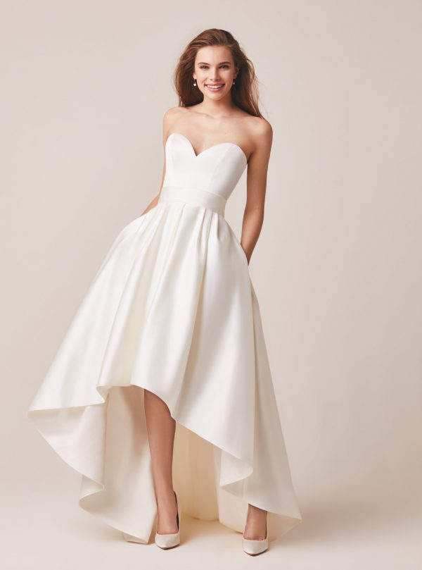 140 - Wedding Dresses & Gowns Auckland - 140c scaled