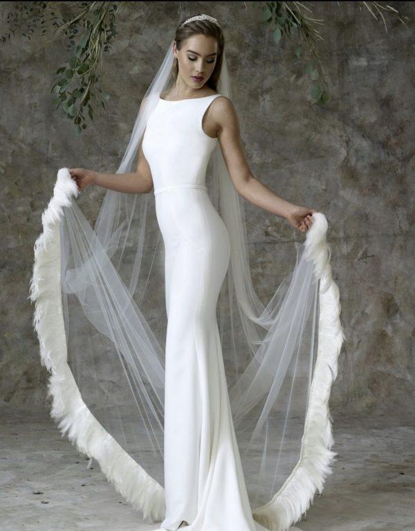 bridal consult