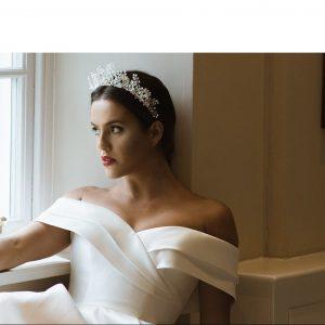 Bentley - Wedding Dresses & Gowns Auckland - image 2 banner 1 e1594936335693